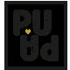 pupa – wall artist